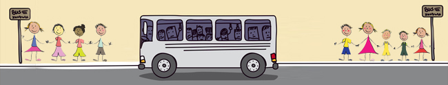 banniere-bus-scool