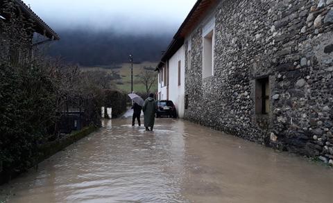 menu-inondation