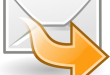 Inscription : Notifications par E-Mail et Newsletters